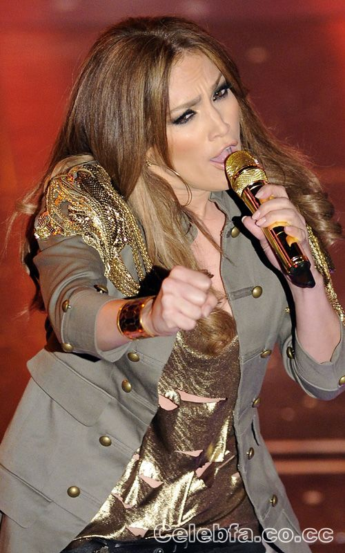 فیلم سوپر جنیفر لوپز Video http://celebfa2.wordpress.com/2010/02/20/jennifer-lopez-at-the-60th-sanremo-music-festival/