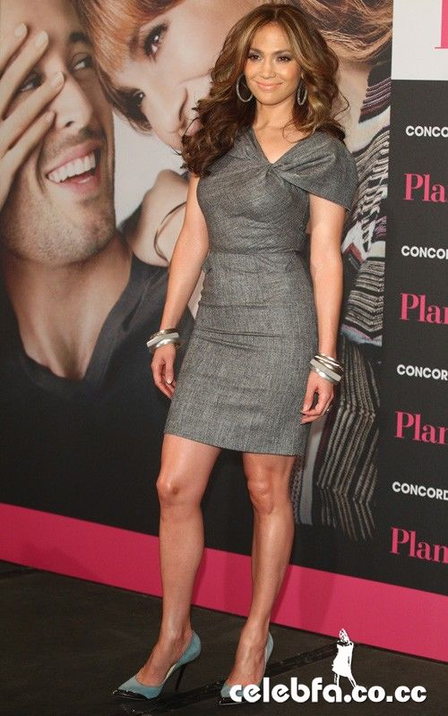 فیلم سوپر جنیفر لوپز Video http://celebfa2.wordpress.com/2010/04/30/jennifer-lopez-promoting-in-cologne/